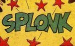 SPLONK (RC)