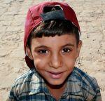 IF65 EGYPT