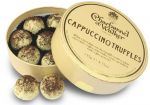 Cappuccino Truffle