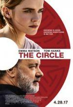 The Circle 2k17M0VIE