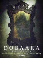 Dobaara:SeeYourEvil