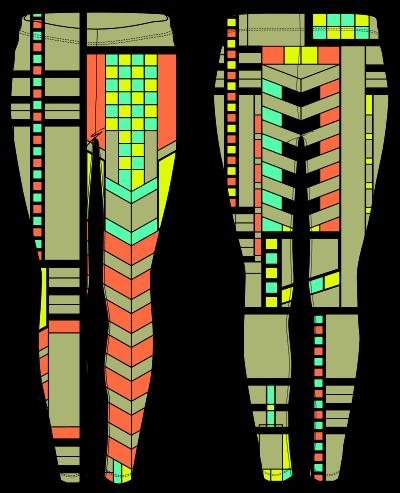 TechnoTribal