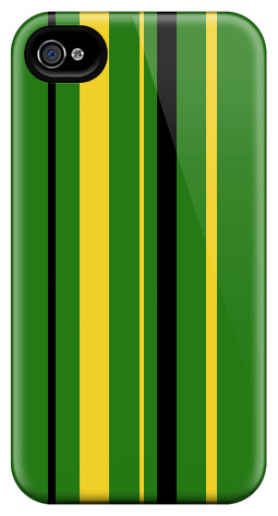 Jamaica