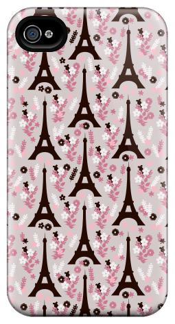Calling Paris