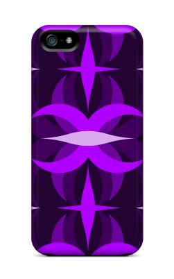 Toxic Violet