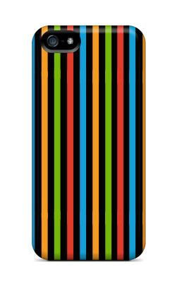 Icon Stripes
