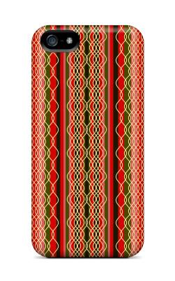 Ribbon Tracers