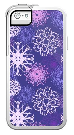 Bloomin' Purples