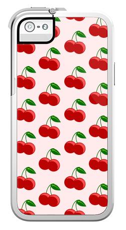 Simple Cherries 2