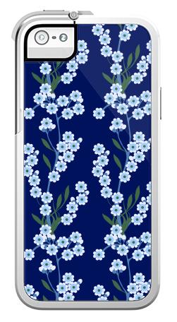 Turkish blossom case