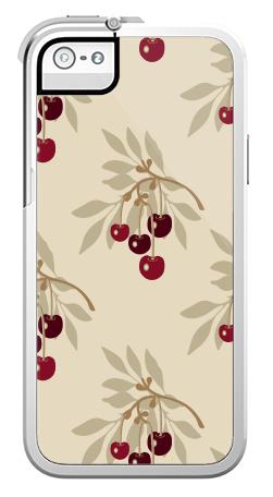 Cherry case