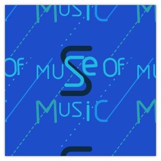 MuseOfMusic