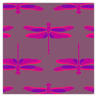 AnomalousDragonflies