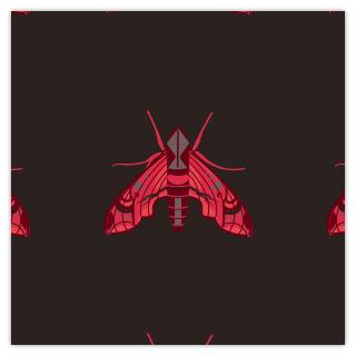 Moth Revel