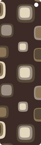 70's squares