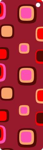 Bright squares