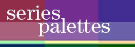 Series Palettes