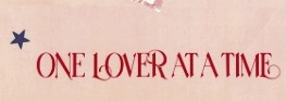 1 Lover Color Palette