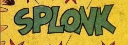 SPLONK the world!