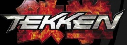 Tekken Games