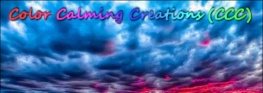 Color Calming Creations