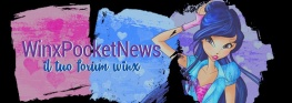 WinxPocketNews