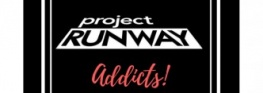Project Runway Addicts!