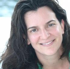 Ana Eder