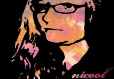 nicool