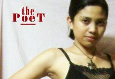 thepoet
