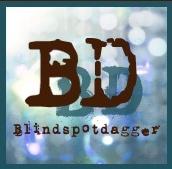 blindspotdagger