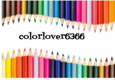 colorlover6366