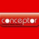 ConceptorOrgnizer