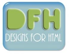 designsforhtml