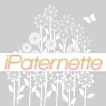 iPatternette