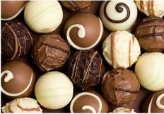 ChocolateFrog