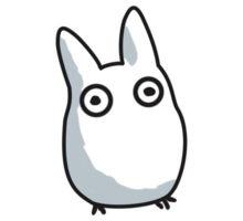 nina-the-tiny