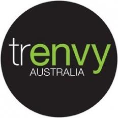TrEnvyAustralia