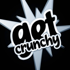 mr-crunchy