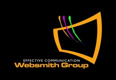 websmithgroup
