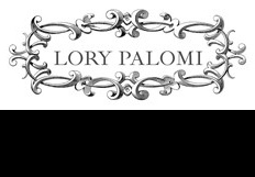 lorypalomi