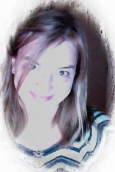Alisa Overland