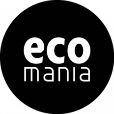 ecomaniatweets
