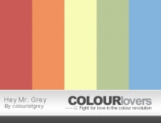 colouristgrey