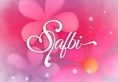 Safbi