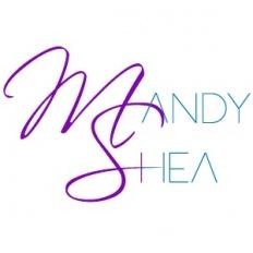 mandyshea