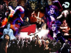 Love_musicals