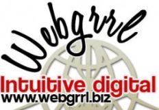 Webgrrl