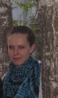 OlgaKorelova
