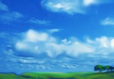 Skyblue2u